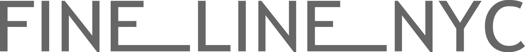 FINELINENYC_footer